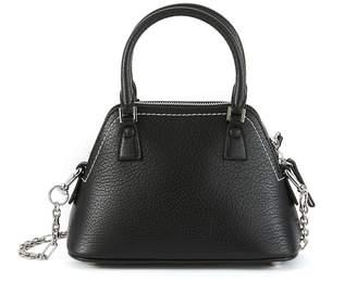 Maison Margiela 5AC small handbag