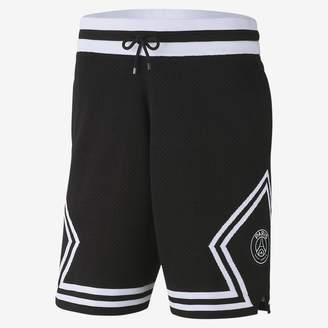 Jordan PSG Diamond Men's Knit Shorts