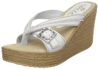 Sbicca Women's Horizon Thong Sandal