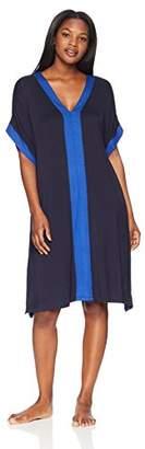 Arabella Women's Midi Loungewear Caftan