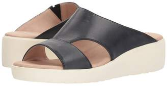 Johnston & Murphy Carly Women's Sandals