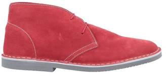 LEREWS Ankle boots