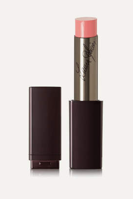 Laura Mercier Lip Parfait Creamy Colourbalm - Pink Grapefruit