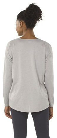 Champion C9 by Women's Loose Fit Yoga Layering Top - Assorted Colors