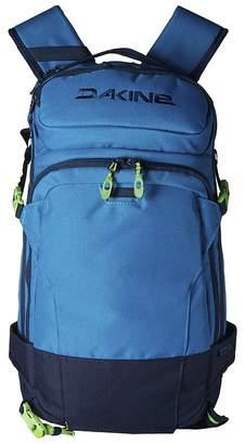 Dakine Heli Pro Backpack 20L Backpack Bags