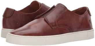 Frye Gabe Gore Oxford Men's Slip-on Dress Shoes