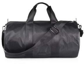 Uri Minkoff Gary Duffle Bag