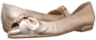 Steve Madden Edina Women's Dress Flat Shoes