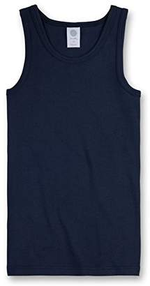 Sanetta Boy's 300000 Vest