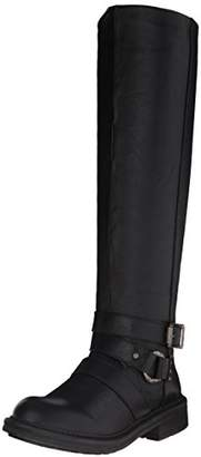 Blowfish Women's Frost Engineer Boot