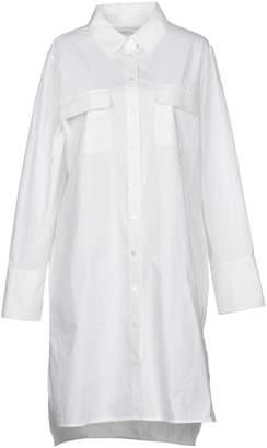 Equipment Shirts - Item 34854678LX
