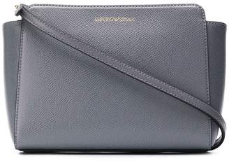 Emporio Armani small cross body bag
