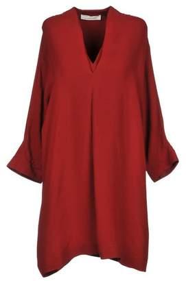Liviana Conti Short dress