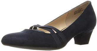 Andrew Geller Women's Ag Orella Dress Pump