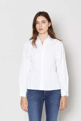 Isola Tailored Shirt