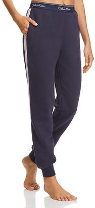 Calvin Klein Modern Cotton Lounge Jogger Pants