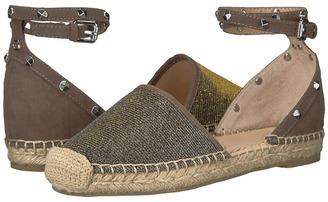 GUESS - Cildin Women's Slip on Shoes $79 thestylecure.com