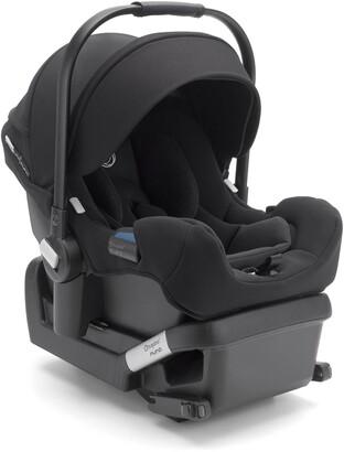 Bugaboo x nuna Turtle by nuna Infant Car Seat & Base
