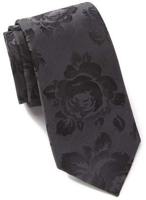 Ted Baker Damask Rose Tie