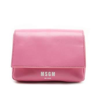 MSGM 'bum Bag' Bag