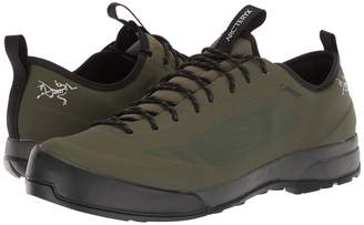 Arc'teryx Acrux SL GTX Approach Men's Shoes