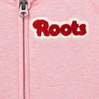 Roots Toddler Cabin Full Zip Hoody