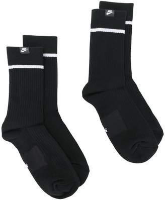 Nike Essential socks