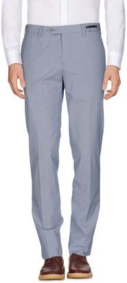 Pt01 Casual pants - Item 13105382PW