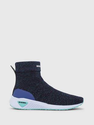 Diesel Sneakers P2062 - Blue - 36.5