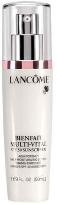 Lancôme Bienfait Multi-Vital Spf 30 Sunscreen Lotion