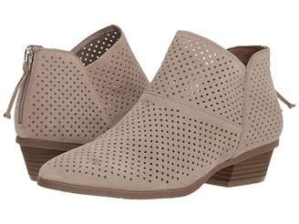 Kenneth Cole Reaction Side Walk Women's Shoes