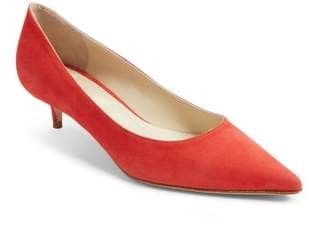 Butter Shoes Shoes Born Pointy Toe Pump