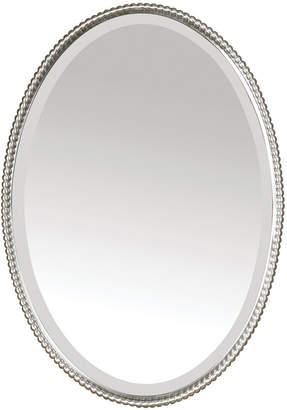 Uttermost Mirror, Sherise 22x32