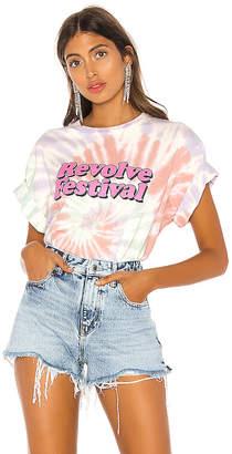 REVOLVE Festival Concert Tee