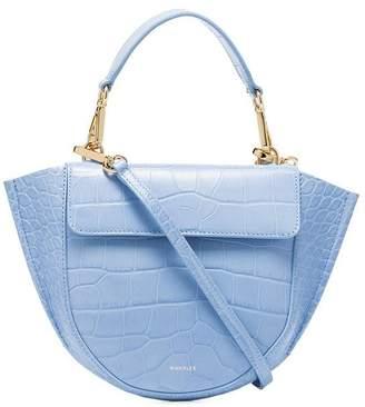 Sky Blue Handbag - Foto Handbag All Collections Salonagafiya.Com 3c06cfcdcfaaa