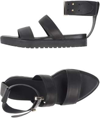 Fifth Avenue Shoe Repair Sandals - Item 11071115DX