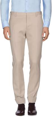 Valentino Casual pants