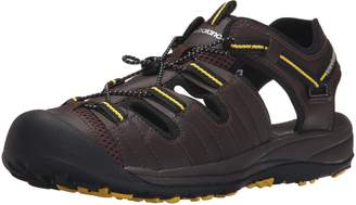 New Balance Men's Appalachian Sandal