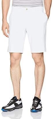 J. Lindeberg Men's Eloy Micro Stretch Shorts