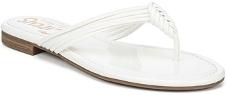Sam Edelman Cassiana Flip Flop Sandals