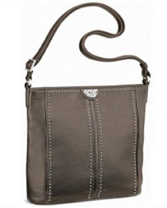Brighton Roxi Shoulderbag Purse