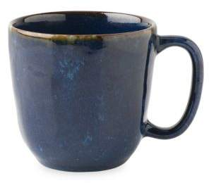 Juliska Puro Dappled Coffee & Tea Cup