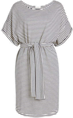 American Vintage Striped Dress