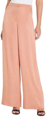 Sass & Bide Happy Hour Pant