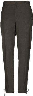John Varvatos Casual pants - Item 13225273VE
