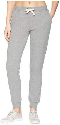 UGG French Terry Joggers Women's Casual Pants