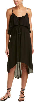 Ella Moss Cami Shift Dress