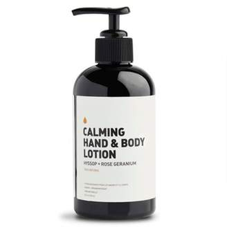 Way Of Will WAY OF WILL CALMING HAND AND BODY LOTION
