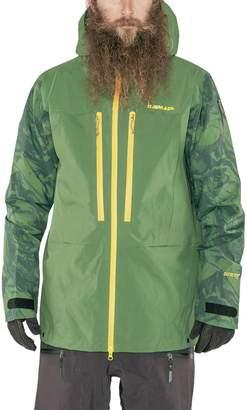 Armada Balfour Gore-Tex Pro 3L Jacket - Men's
