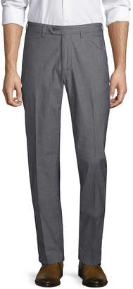 Canali Knit Trouser